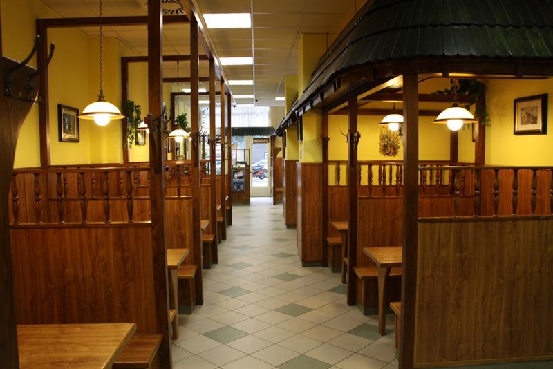 czech-restaurant-inside-seating