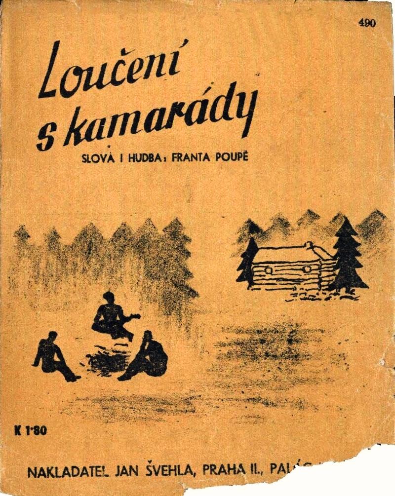 louceni-z-kamardy