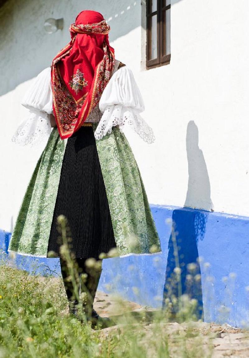 married-woman-kroj