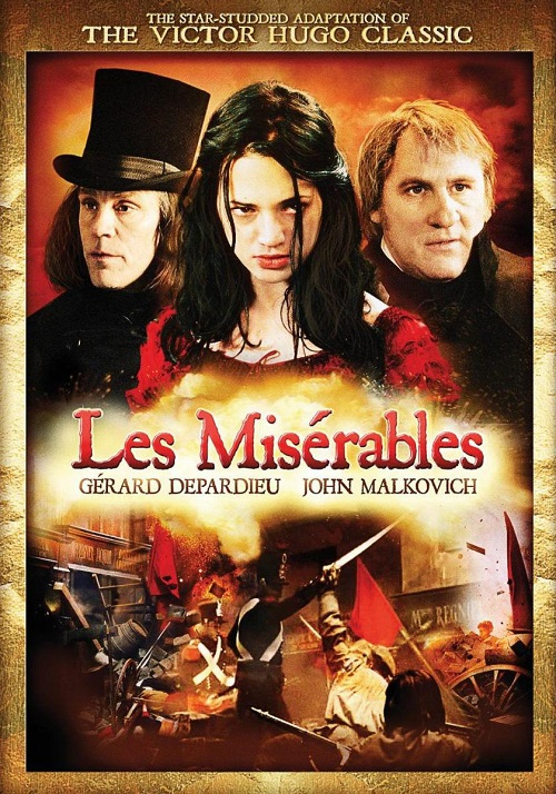 movies-filmed-in-prague-les-miserables
