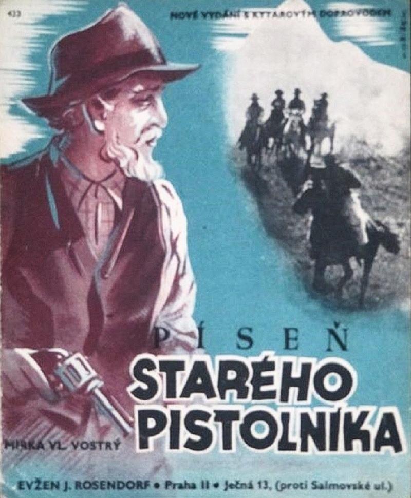 pisen_stareho_pistolnika2