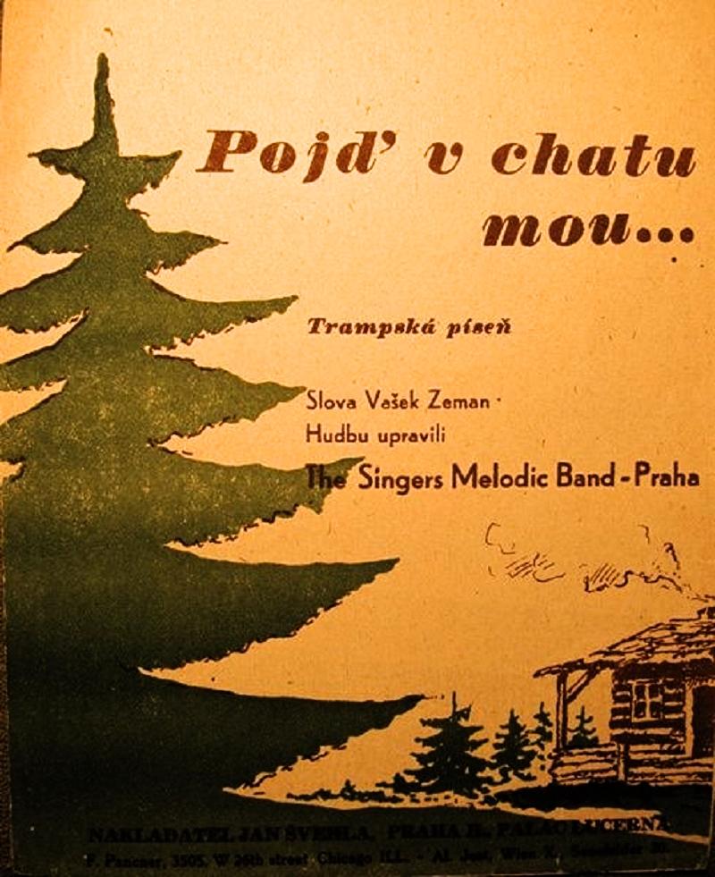 pojd_v_chatu_mou