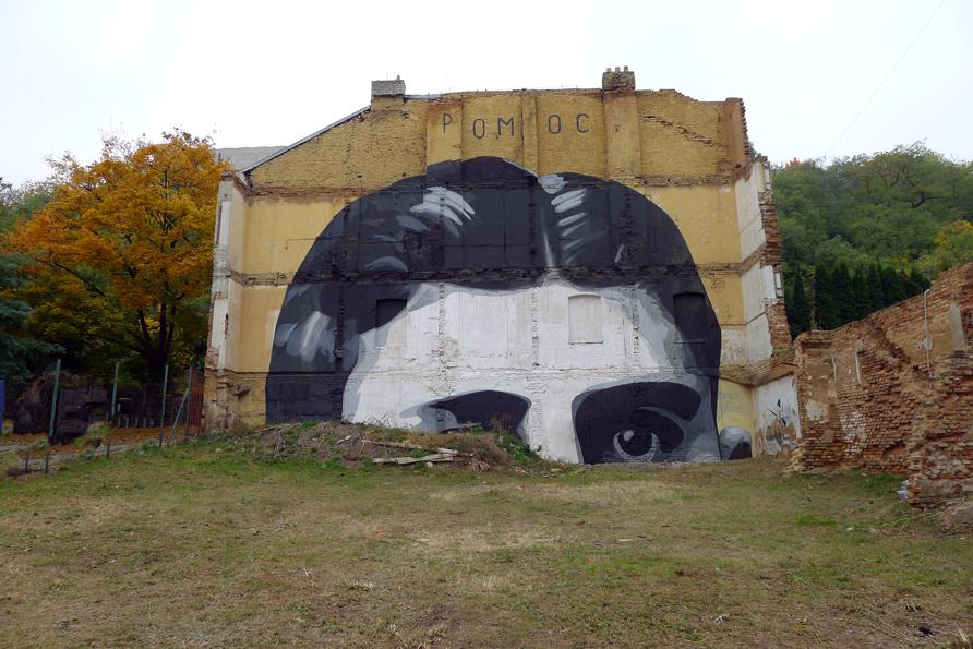 Escif-Czech-Kafka-Art-Tres-Bohemes