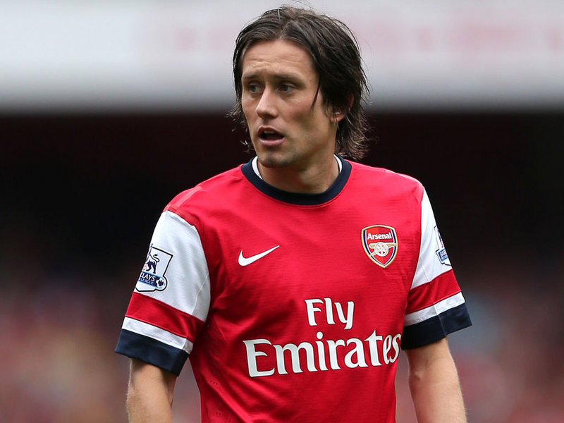 premier-league-arsenal-v-aston-villa-emirates-stadium-tomas-rosicky-sky-sports
