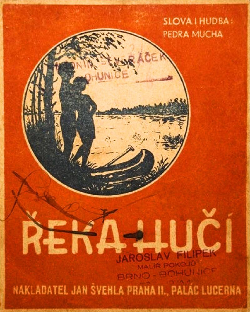 reka_huci1