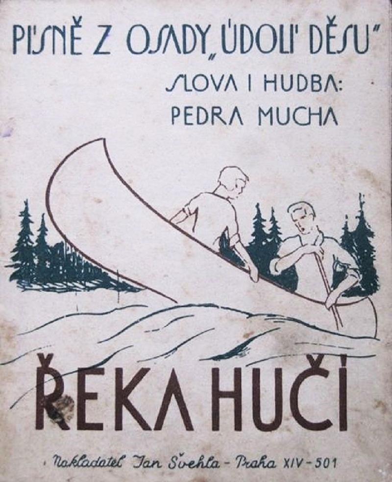 reka_huci2