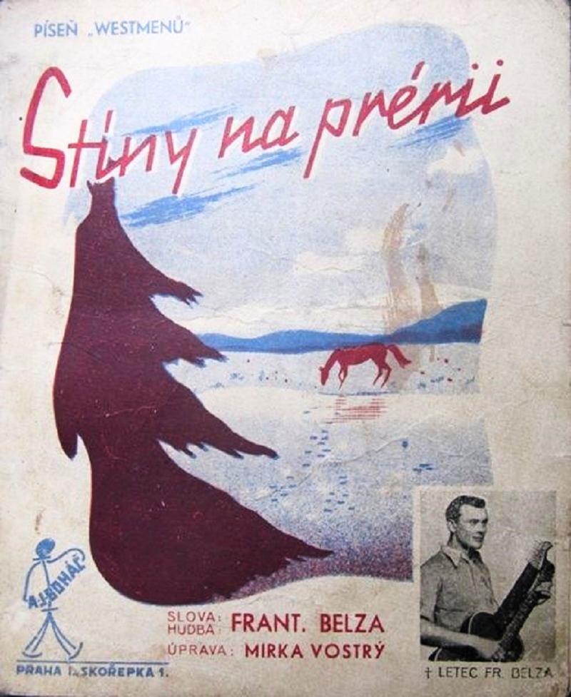 stiny_na_prerii