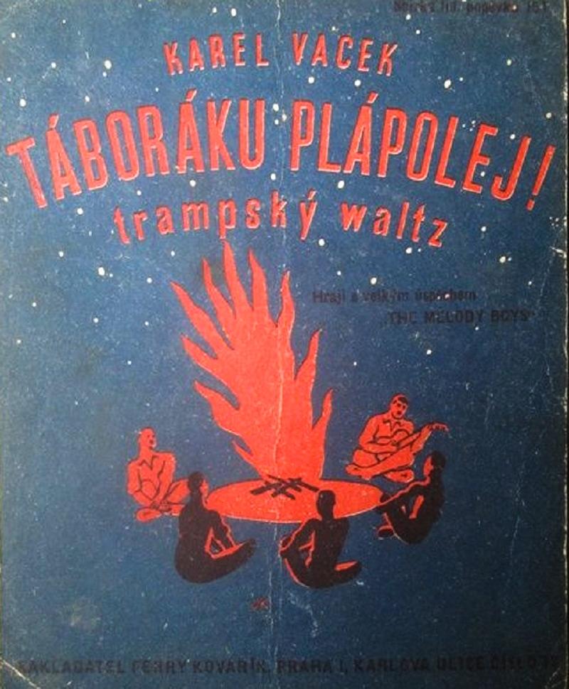 taboraku_plapolej