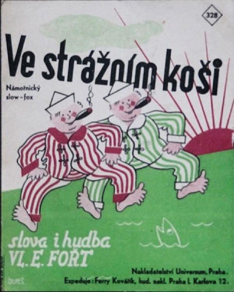 ve_straznim_kosi
