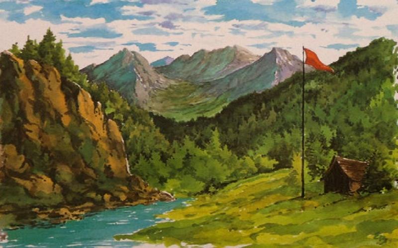 vlajkavzhuru-leti