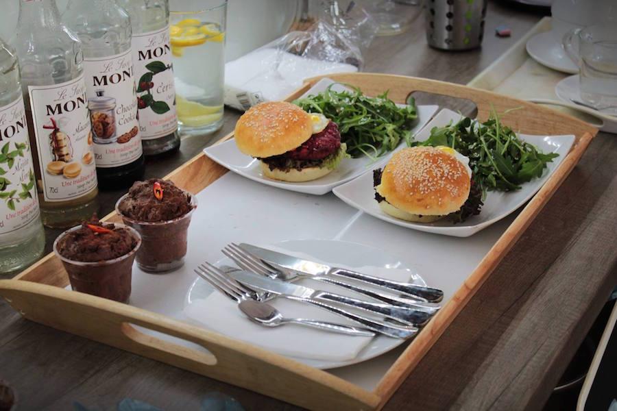 Food-Tres-Bohemes