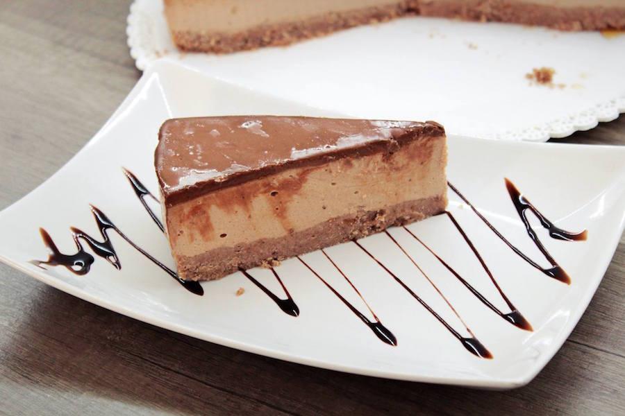 Cake-Tres-Bohemes