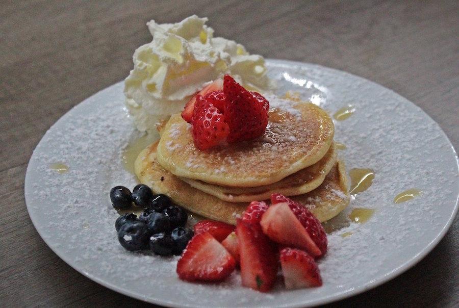 Pancakes-Tres-Bohemes