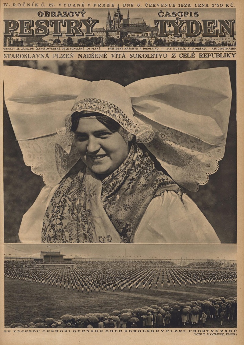 1929_pestry_tyden_year_4_issue_27
