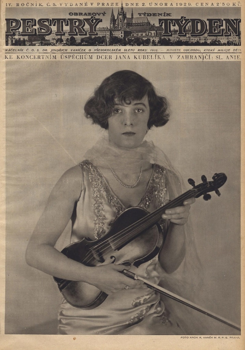 1929_pestry_tyden_year_4_issue_5
