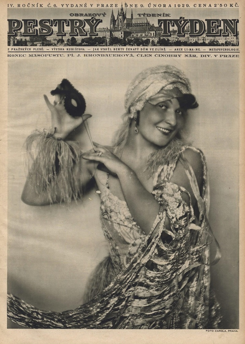 1929_pestry_tyden_year_4_issue_6
