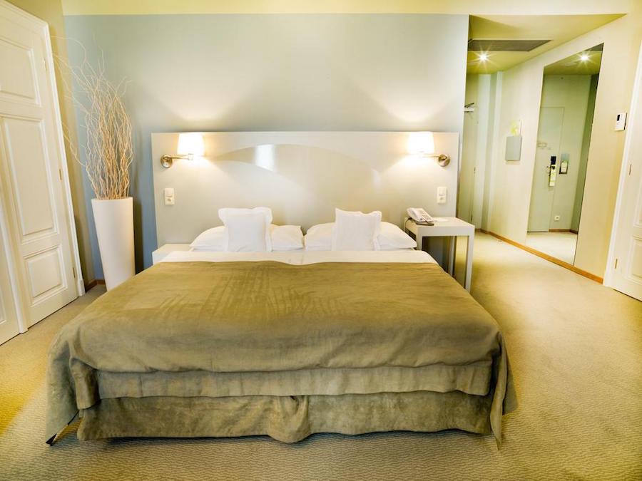 Hotel-Yasmin-Tres-Bohemes