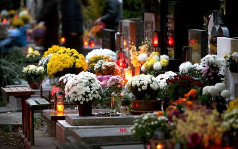 all-souls-day-in-czech-republic-1