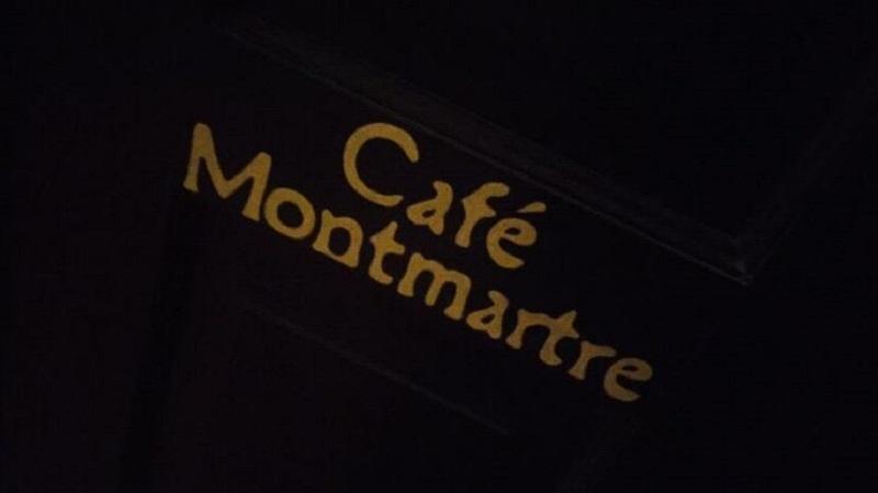 cafe-montmartre-1