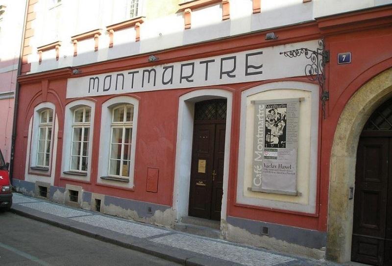 cafe-montmartre-2