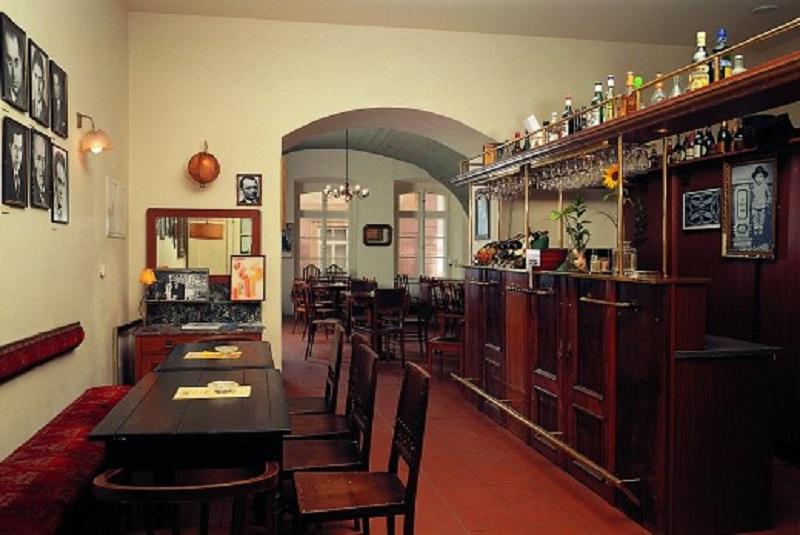 cafe-montmartre-4