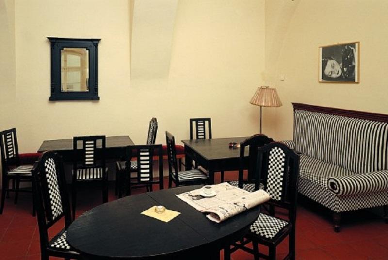 cafe-montmartre-5