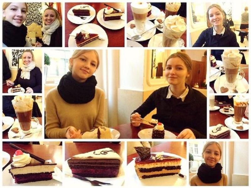 cafe-mysak-4