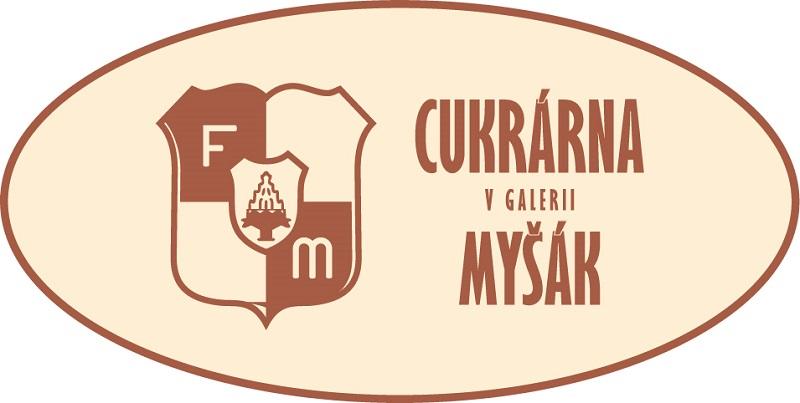 cafe-mysak-7