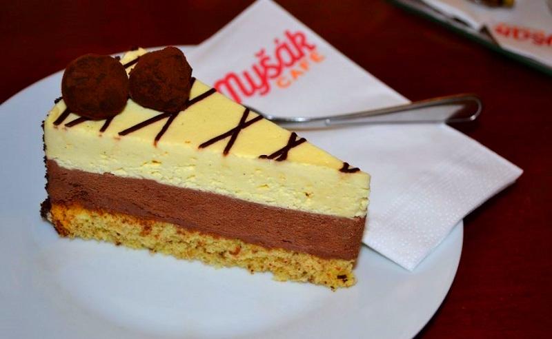 cafe-mysak-8