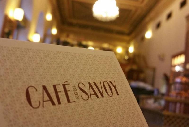 cafe-savoy-3