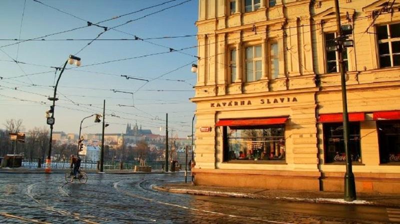 cafe-slavia-9