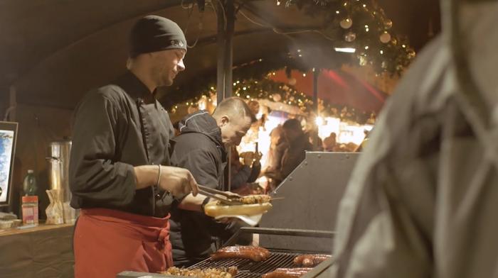 christmas-market-meats-tres-bohemes