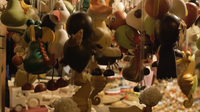 christmas-market-wooden-toys-tres-bohemes