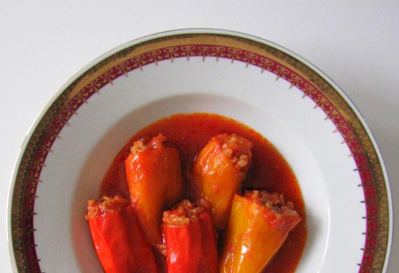 czech_stuffed_peppers_tres-bohemes-5