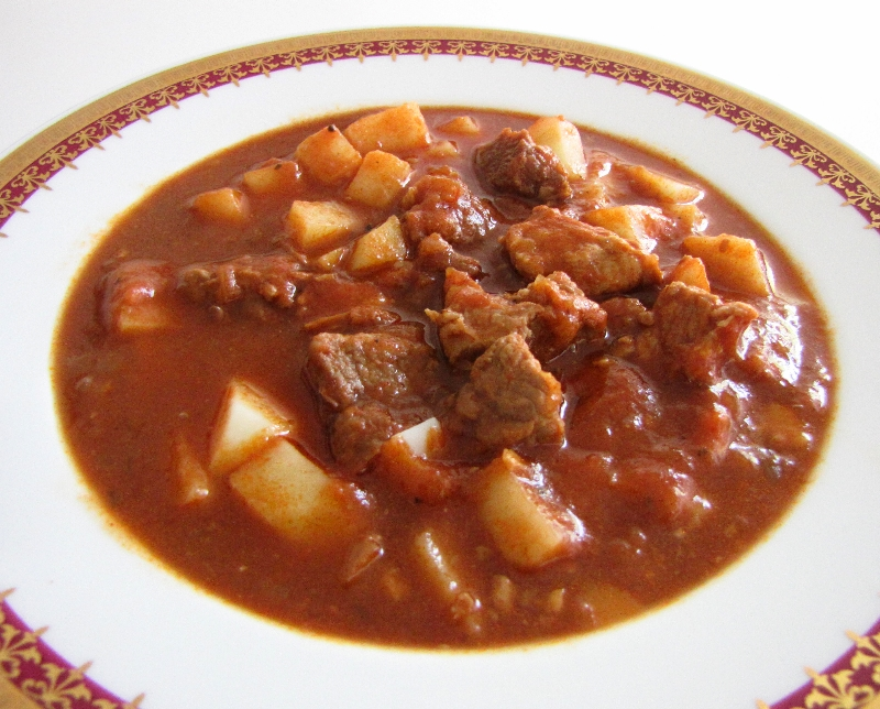 goulash-recipe-pilsner-gulash-tres-bohemes-2