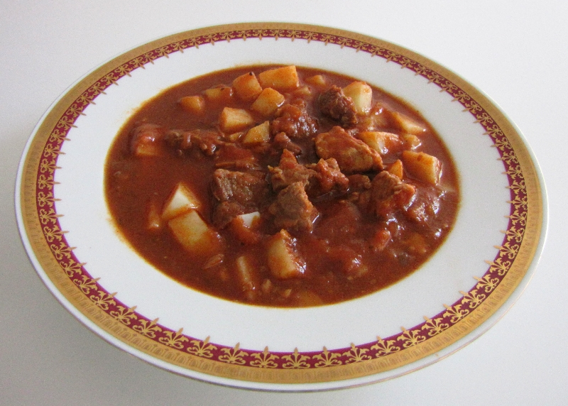 goulash-recipe-pilsner-gulash-tres-bohemes-4
