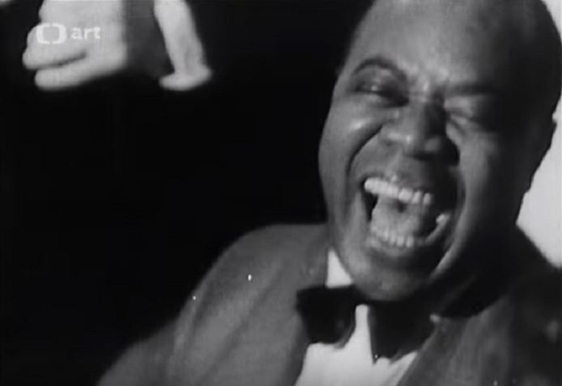 Louis_Armstrong_in_Prague_via_Tres_Bohemes