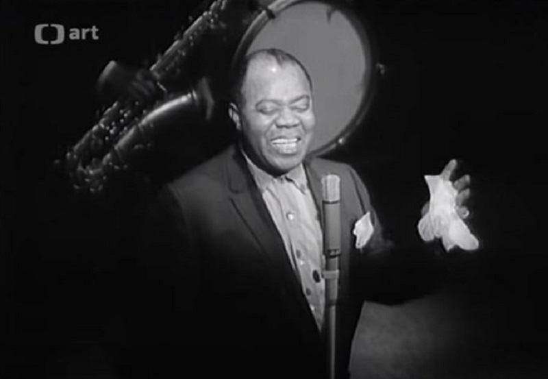 louis-armstrong-in-prague-semafor-lucerna-show-10