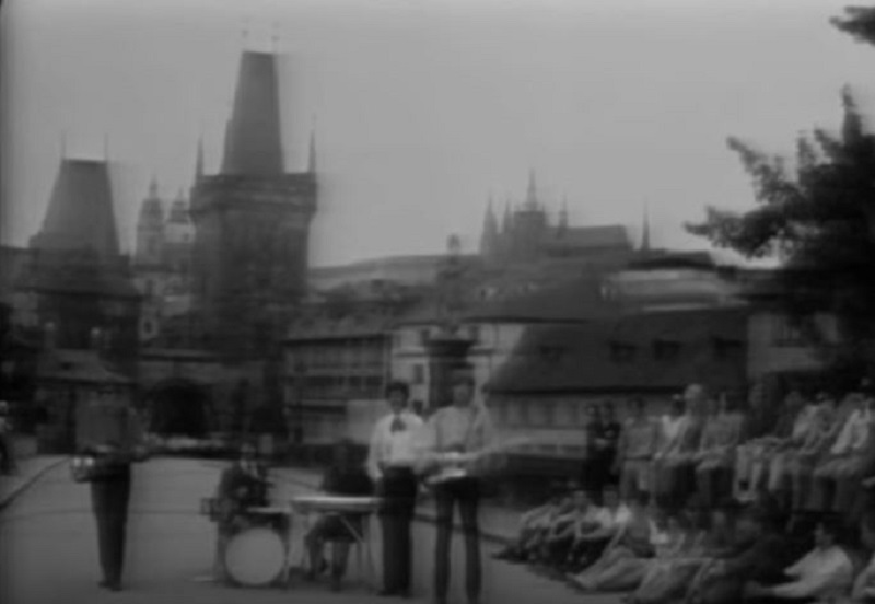moody_blues_in_prague_11