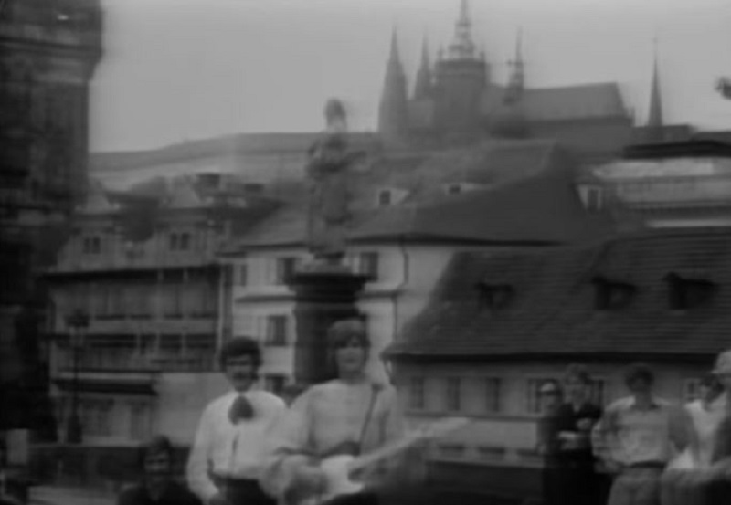 moody_blues_in_prague_4