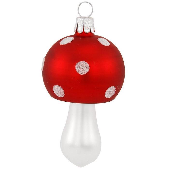 mushroom-ornament-tres-bohemes