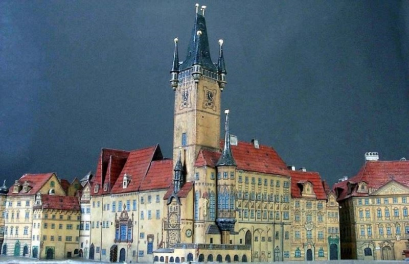 paper-models-of-prague-1