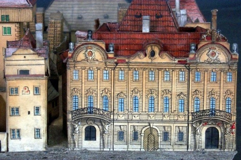 paper-models-of-prague-3