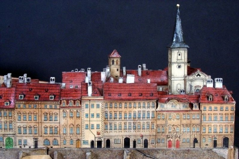 paper-models-of-prague-4