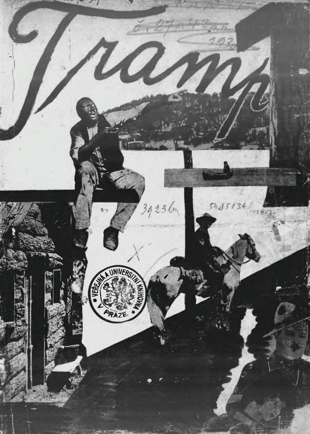 tramp_1929_1