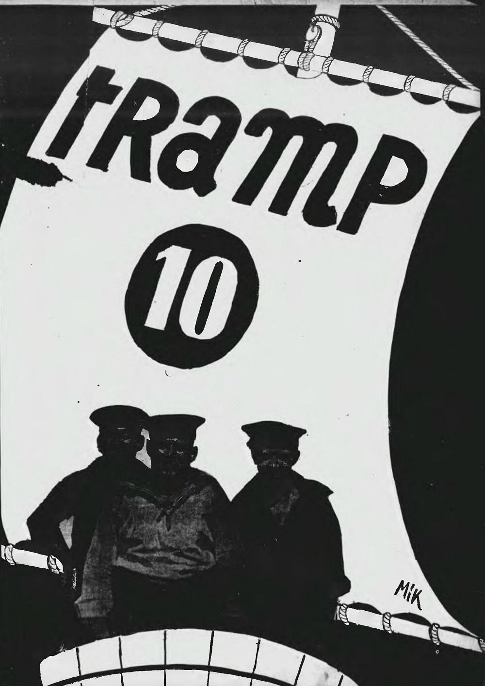 tramp_1929_10