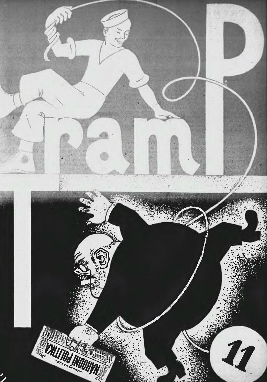 tramp_1929_11