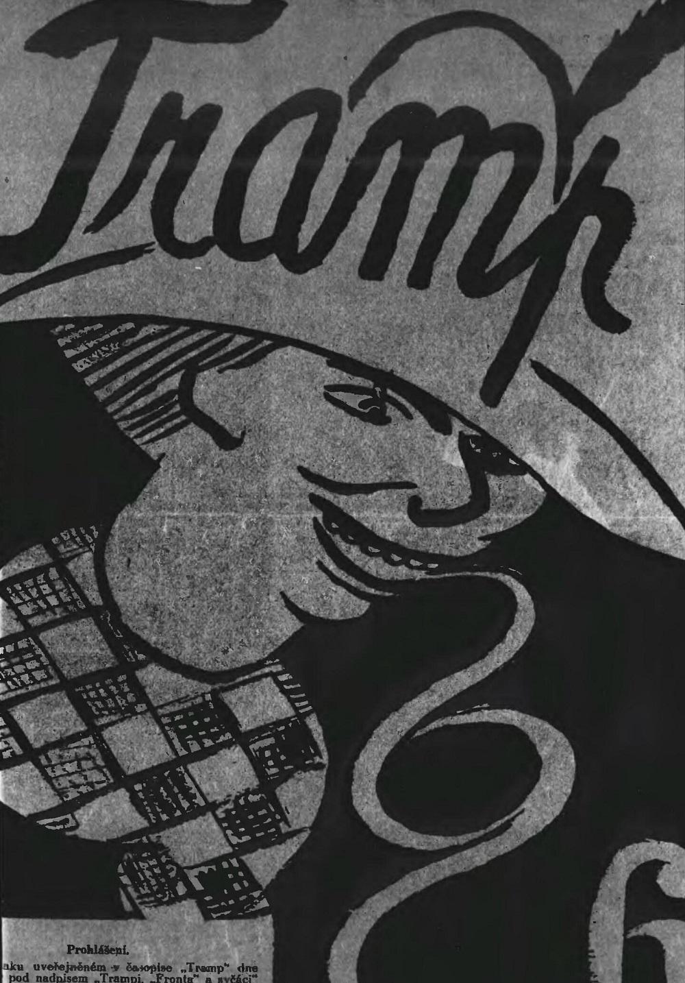 tramp_1929_6