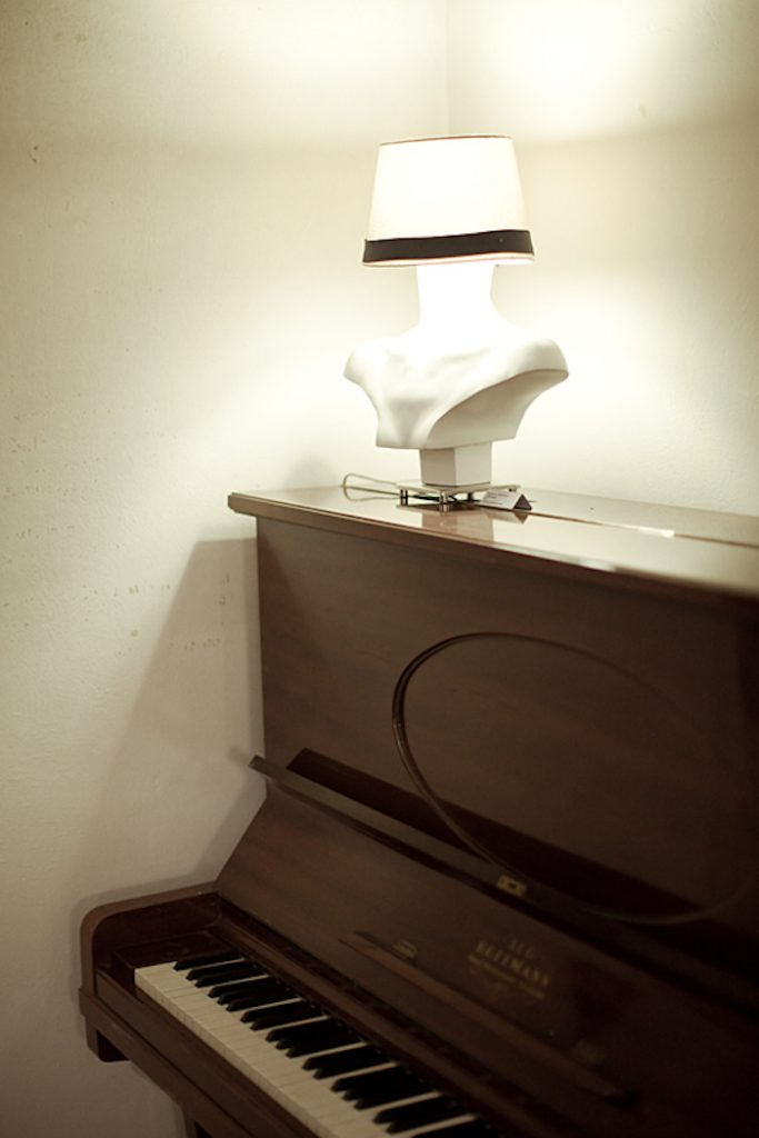 villa-pevnosti-piano-tres-bohemes