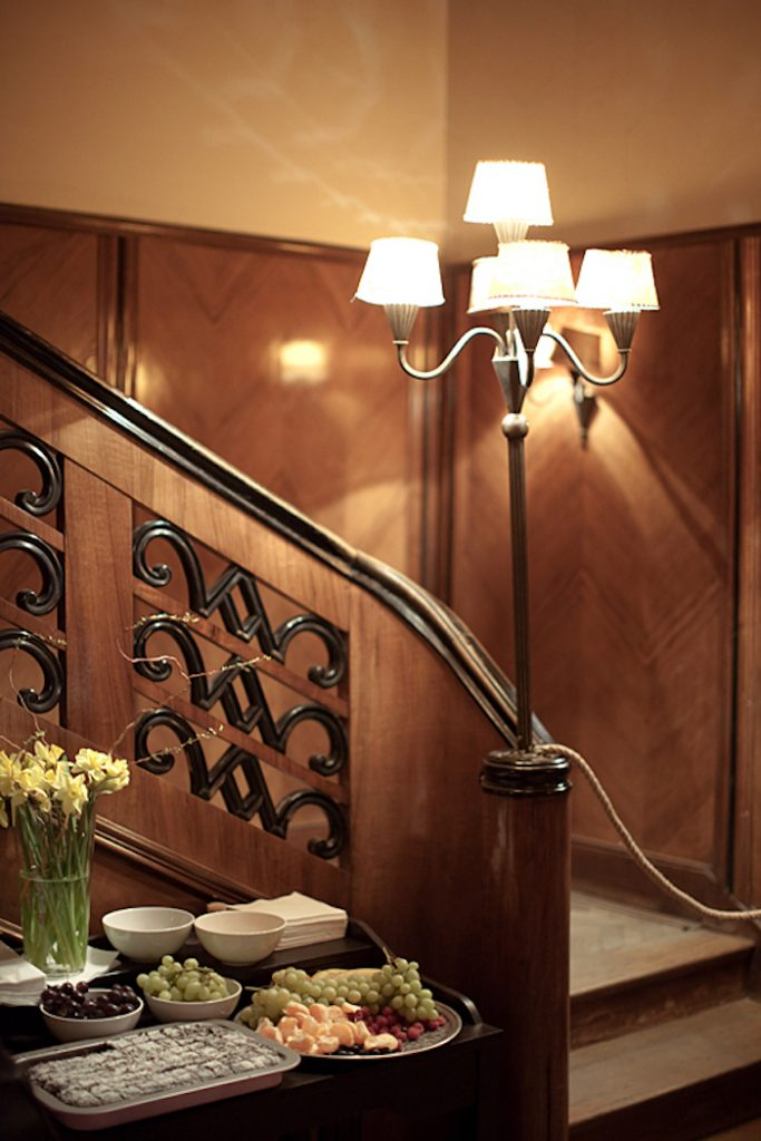villa-pevnosti-stairs-tres-bohemes